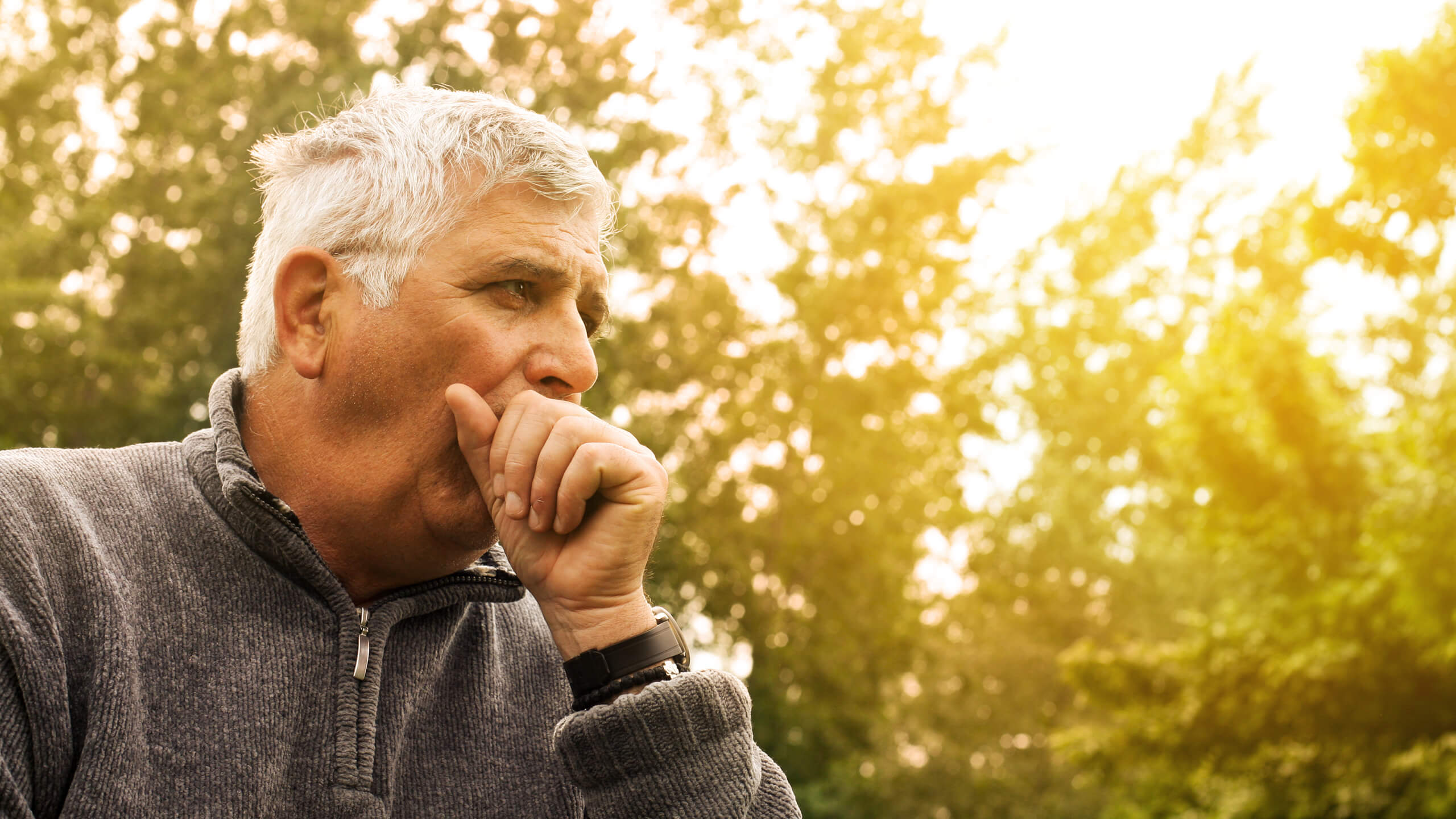 5 remèdes naturels efficaces contre la toux
