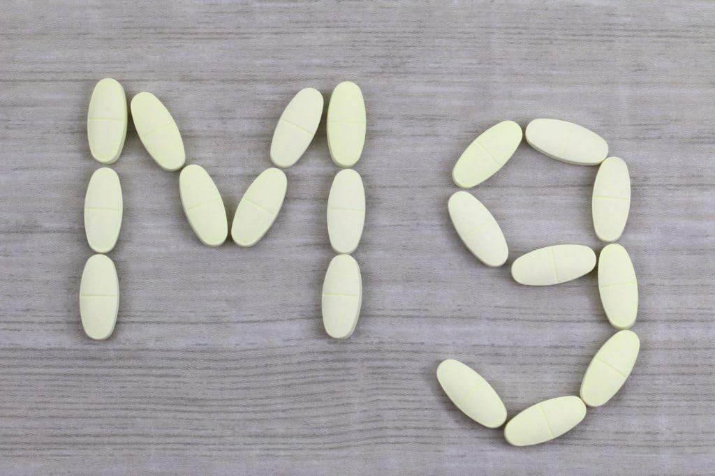 le magnésium pour une meilleure santé