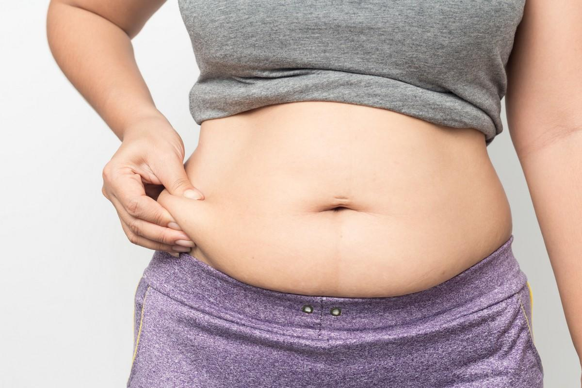 Maigrir efficacement du ventre