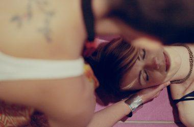 Choisir son tabouret de massage: les critères à considérer