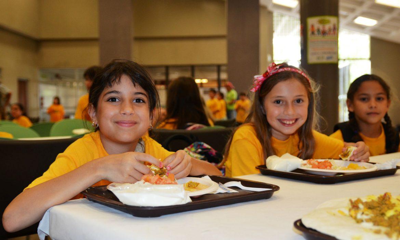 Bio Diner: Le nouveau phénomène de la restauration Bio