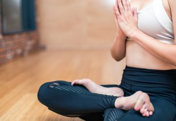 La méditation : comment la pratiquer ?