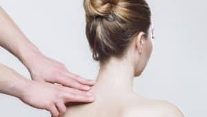 Les avantages de l'ostéopathie