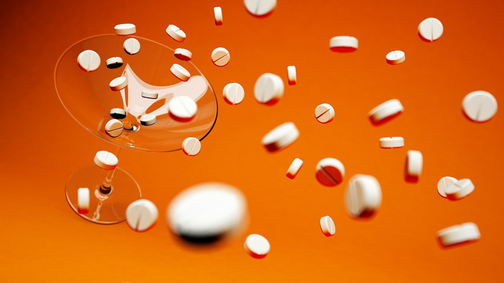 Observance thérapeutique : pourquoi avez-vous besoin d'un appareil de suivi pour la prise des médicaments ?