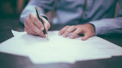 Pourquoi une assurance copropriété ?
