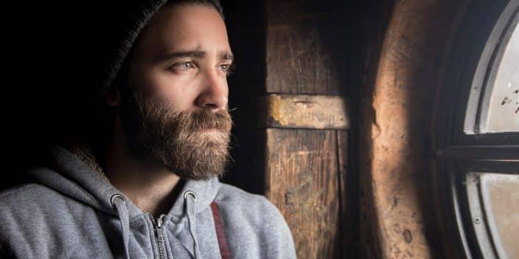 Pourquoi utiliser une huile à barbe ?
