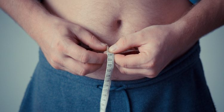 Quel régime pour perdre du poids ?