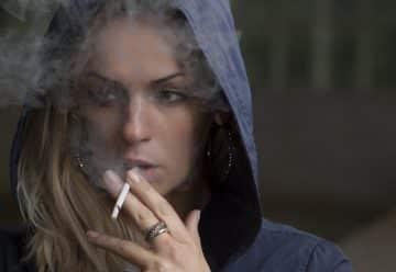 Quelles méthodes utiliser pour arrêter de fumer ?