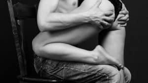 Quelles sont les causes de l'impuissance masculine ?