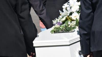 Tout savoir sur les maisons funéraires